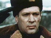 Фильм-памятник советским подводникам