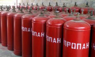 Два человека погибли в результате взрыва газа на Алтае