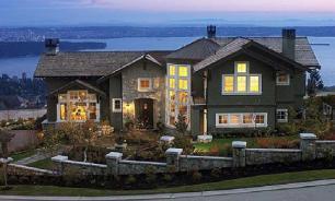 Чем отношение к недвижимости в Ванкувере отличается от российского