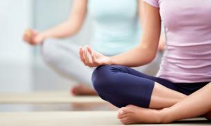 Как медитация помогает нашему уму?