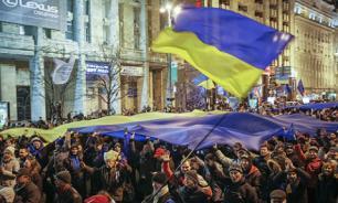 Украина стала беднейшей страной региона, по оценкам Всемирного банка