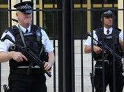 Британия грозится закрыть границу для ЕС