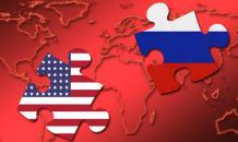 Свидетели из Вашингтона: США опять грозят наказать Россию