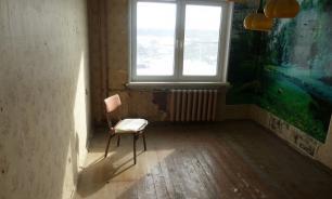 Вторичные квартиры в Москве дешевле 5 млн руб. в основном неликвидны — эксперты