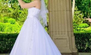 Бразильская девушка решила выйти замуж за саму себя
