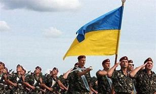 """""""Киев готов воевать с Россией до последнего украинца"""""""
