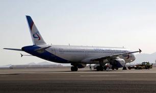 В Челябинске обеспеченных должников начнут искать по аэропортам и вокзалам