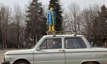 Народ Украины скоро очнется