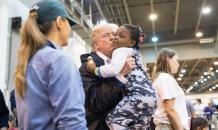 Чувство госдолга: Европа боится, что Трамп ее погубит