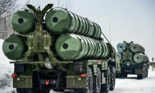 """Российский """"Триумф"""" в армии НАТО"""