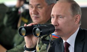 В ВКС РФ назвали время для принятия решения об ответном ядерном ударе