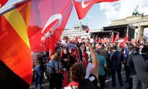 Bild: Турция готовится ударить по Германии