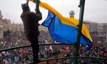 Украина подводит грустные итоги пятилетия Майдана