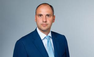 Врио главы Оренбуржья за год заработал более 234 млн рублей