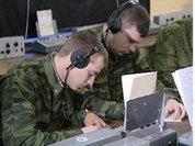 Армией будут командовать киберы