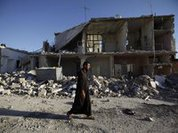 Ливия: демократия на службе вандалов