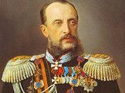 Дядя Николая II: Все о лукавом князе
