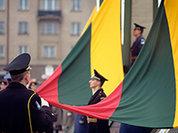 Мнение Литвы о России не интересно даже Западу - политолог