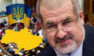 Глава Меджлиса: Запад сдает Украину ненавистной России