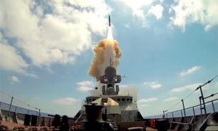Россия получит гиперзвуковое оружие уже через несколько лет