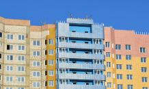 """Число """"ипотечных"""" продавцов вырастет до 60%"""