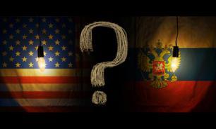 Николай Платошкин: Выход из ДРСМД не выгоден России и выгоден США