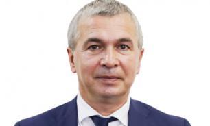 Первый вице-премьер Ингушетии решил покинуть свой пост