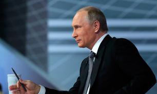 Генпрокуратура проверит, как директор ставропольского водоканала обзавелся шикарным особняком