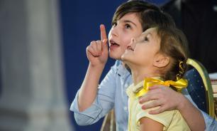 Яркие страницы жизни Георгия Жукова на сцене Театра Армии