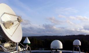 Российские наземные станции ГЛОНАСС могут появиться в Аргентине