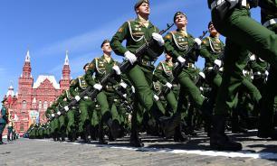 Левада-центр: три четверти россиян будут смотреть парад Победы