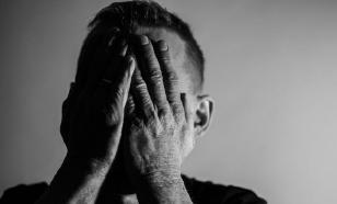 О некоторых самоубийцах Церковь молится