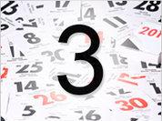 """3 сентября: День, которого не было, независимость США и """"Циклон Б"""""""