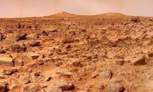 """Илон Маск предлагает """"оживить"""" Марс при помощи термоядерной бомбы"""