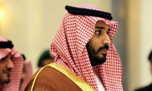 Что ждать от молодого наследника власти в Саудовской Аравии