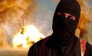 Эксперты: США создали на Ближнем Востоке Голливуд и продают туда билеты