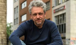 В поисках рая: из России в Израиль потянулись сценаристы и режиссеры