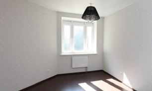 Продажа доли в квартире: способы и нюансы