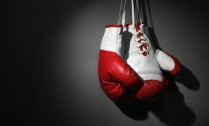 Мифы о боксе, в которые не стоит верить