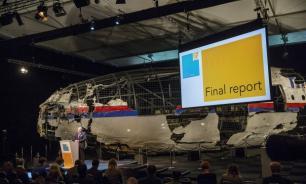 Премьер Малайзии недоволен расследованием авиакатастрофы MH17