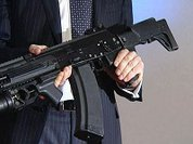 Российский ВПК ностальгирует по Багдаду