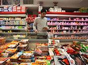 Супермаркеты, к вам едет... ФАС