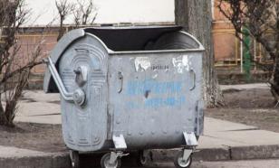 ЖКХ: Отдельной строкой станет мусор