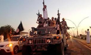 Военные силы Иордании предотвратили мощный теракт ИГИЛ