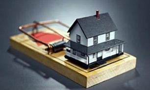 Купить квартиру и не стать обманутым: важные советы