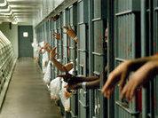 Зачем в США сажают в тюрьмы всех без разбору