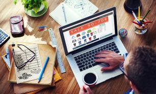 В России предложили установить единый налог на интернет-покупки