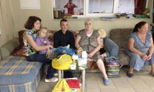 Семьям с низкими доходами предоставят жилье