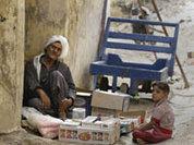 Демократия в Ираке: шииты против суннитов