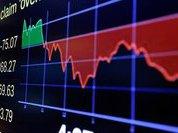 СМИ сообщили о приостановке работы Московского фондового центра